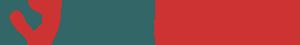 Помощь юриста онлайн, Бесплатная консультация юриста, юридическая консультация онлайн без регистрации и телефона