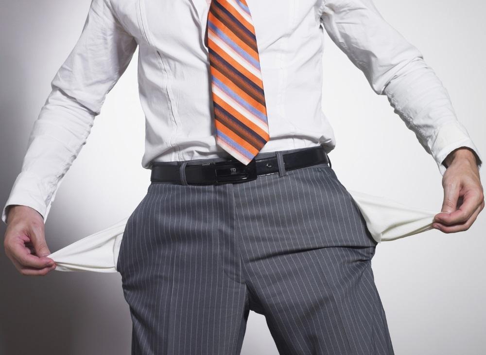 Взыскание алиментов с неработающего родителя размер порядок