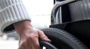 Алименты с инвалида: расчет и процесс выплат при разных группах инвалидности