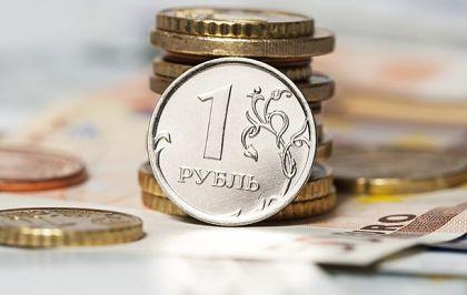 Алименты в твердой сумме – особенности расчета и взыскания денежных средств