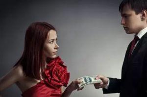 Что нужно знать о задолженности по алиментам