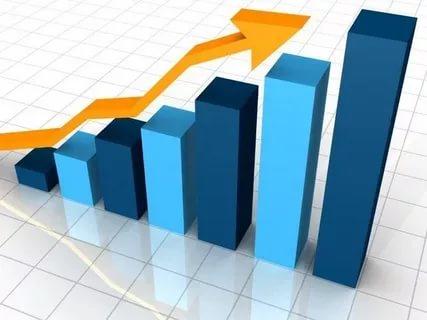 Индексация алиментов: зачем необходима и как осуществляется?