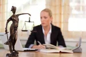 Как подать на алименты в браке: составление иска и перечень документов