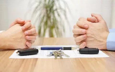 Максимальные алименты: сколько можно удержать, и есть ли способ снизить выплаты?
