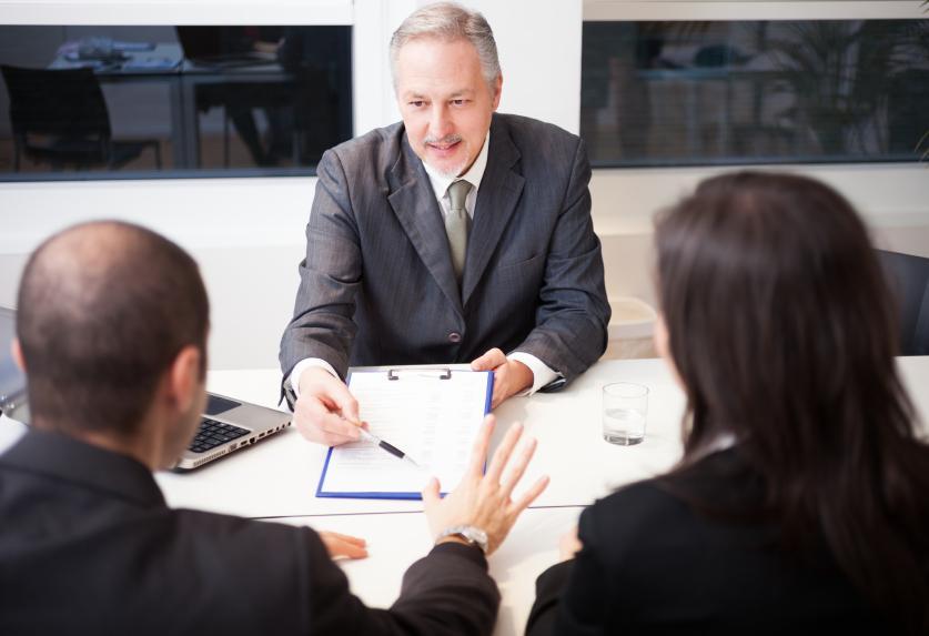 Подача на алименты Документы требуемые для подачи на алименты Какие документы нужны и в какие органы подавать на алименты Какой существует порядок Алименты