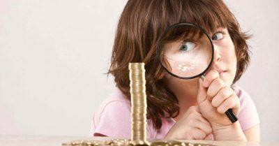 Как можно увеличить выплаты алиментов