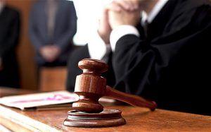 Взыскание алиментов за прошедший период: как добиться справедливости?