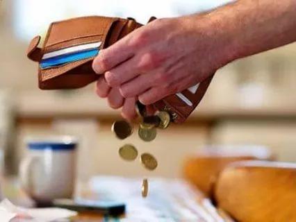 Как и в каком размере обязаны платить алименты из зарплаты родители