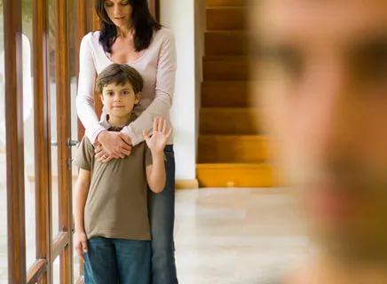 Какие изменения коснуться плательщиков алиментов на ребенка, с принятием нового закона