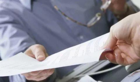 Алименты по почте: особенности получения