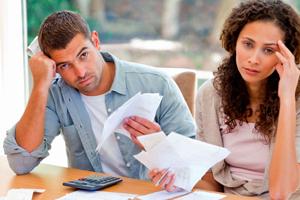 Делим при разводе ипотечную квартиру: разбираемся с юридическими аспектами, ищем пути выхода из ситуации