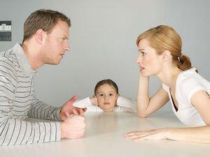Оспаривание отцовства – как добиться правосудия в решении вопроса об отцовстве