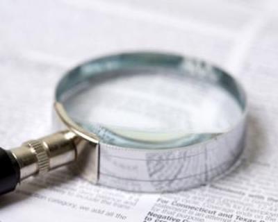 Расписка о получении алиментов: юридические особенности