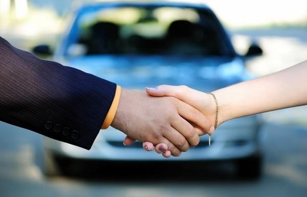 Как осуществить раздел автомобиля при разводе