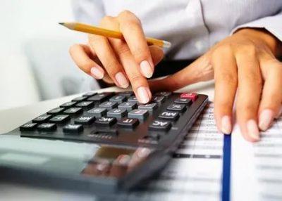 Раздел кредитных долгов справка судебным приставам по зарплате о лицевом счете