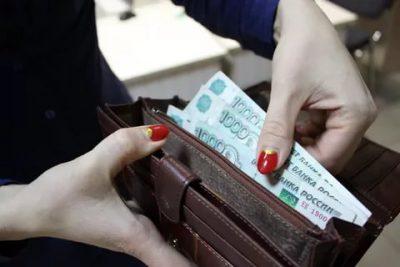 Задолженность по алиментам после 18 лет как взыскать