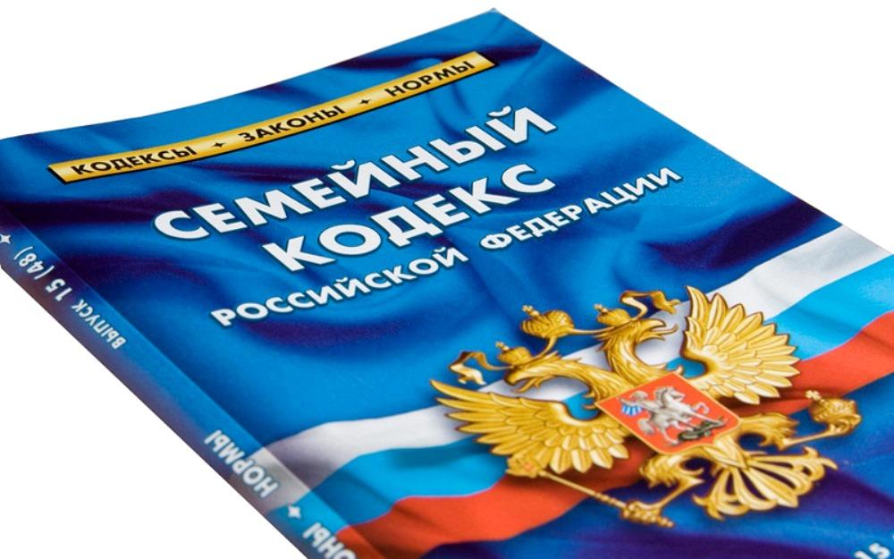 Средняя зарплата по России для алиментов