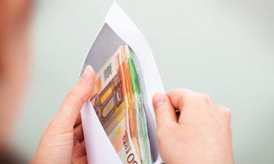 Решение о взыскании алиментов в твердой денежной сумме