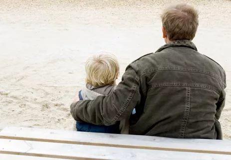 Установление отцовства: особенности процедуры