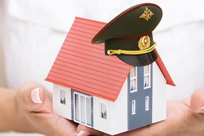 Военная ипотека при разводе – права супругов на недвижимость, судебная практика