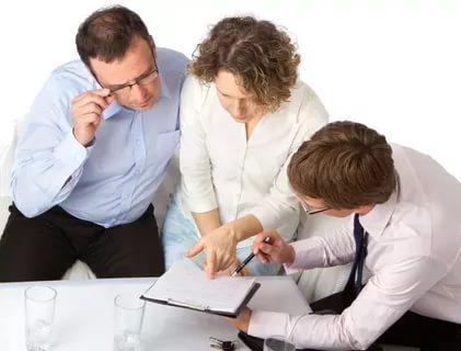 Как подать на алименты после развода: сроки, документы, образец иска