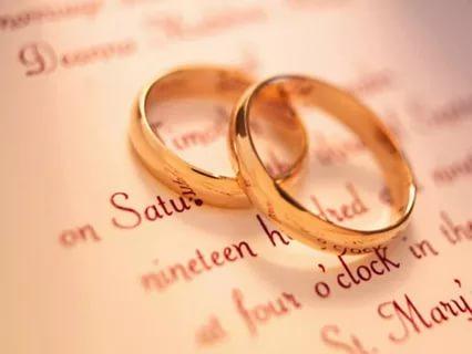 Госпошлина за расторжение брака в 2018 году