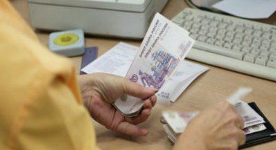можно ли платить алименты на счет ребенка в россии img-1