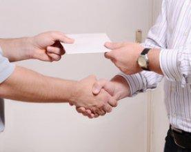 Как правильно рассчитываются алименты: законодательные нормы и особенности процесса