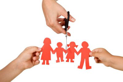 лишение родительских прав за злостное уклонение от уплаты алиментов - фото 3