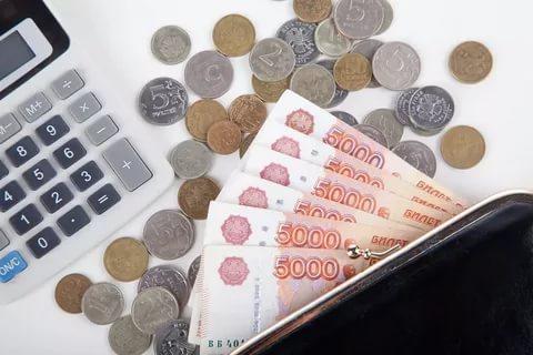 Начисление алиментов: способы, сумма, с которой взимаются, возмещение долгов