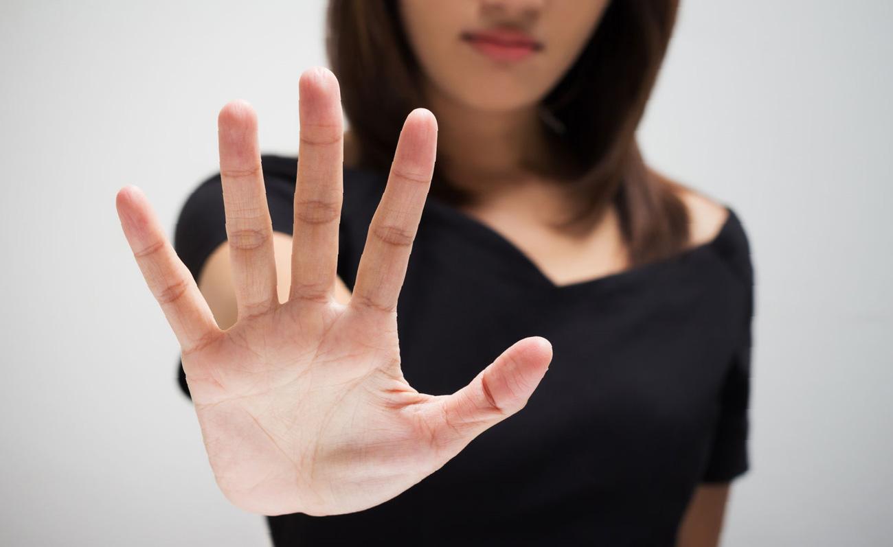 Как отказаться от долга по алиментам