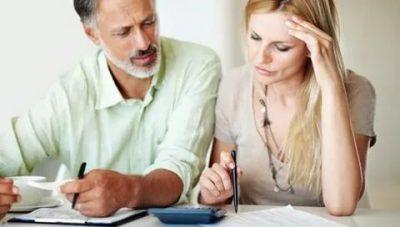 сколько стоит консультация юриста по семейному праву