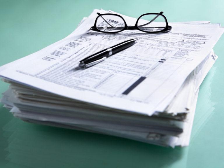 Какие документы потребуются для погашения ипотеки материнским капиталом и что нужно знать о процедуре