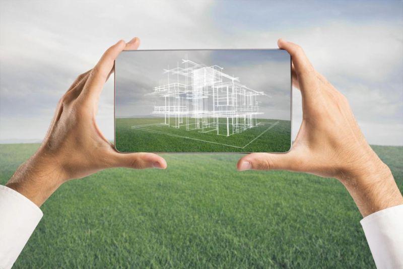 Как оформить дом в собственность по наследству