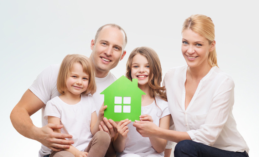 Как оформить ипотеку с материнским капиталом: требования, документы и юридические тонкости.
