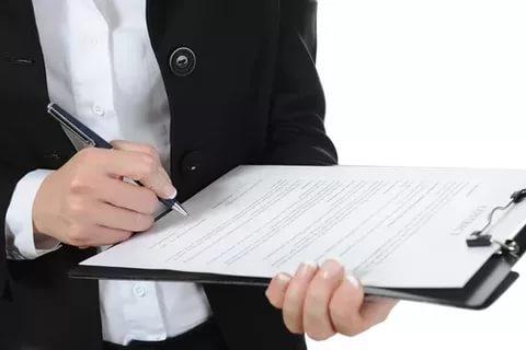 Какие нужны документы для опекунства над пожилым человеком – полный перечень
