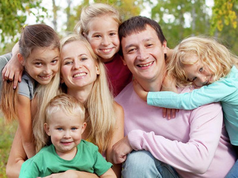 Государственная поддержка опекунов пособия и льготы в разных сферах жизнедеятельности