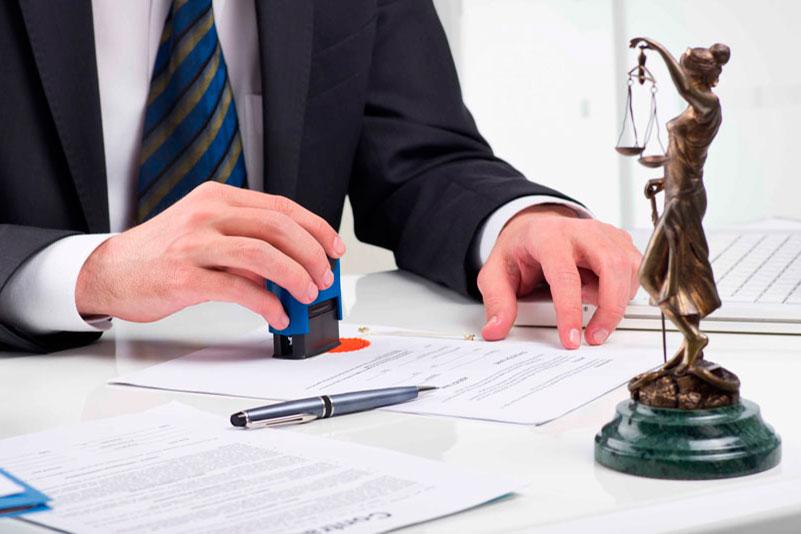 Как оформить долю наследства в доме Наследование по закону Консультация адвоката Юридический вестник