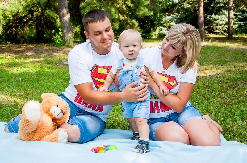 Оформление опекунства над ребенком - что следует знать