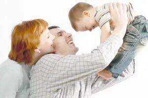 Тайна усыновления ребенка и ее обеспечение
