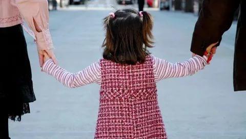 Опекунство над ребенком из россии иностранным гражданином
