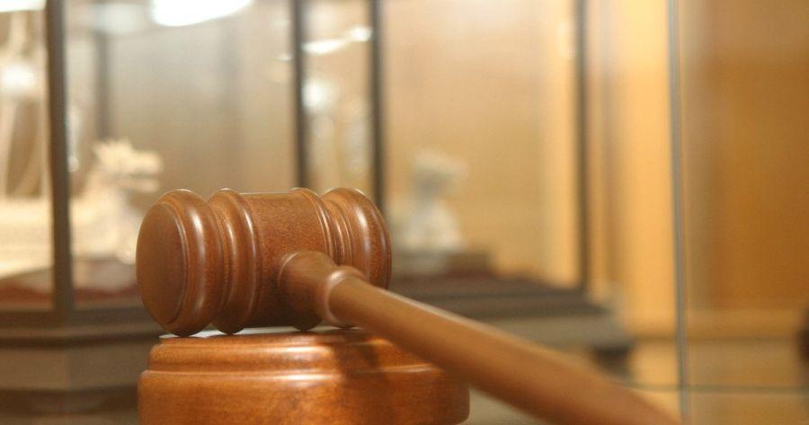 Оспаривание завещания - в каких случаях можно оспорить завещание
