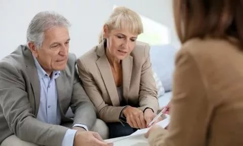 Оспаривание завещания на квартиру - кто может оспорить