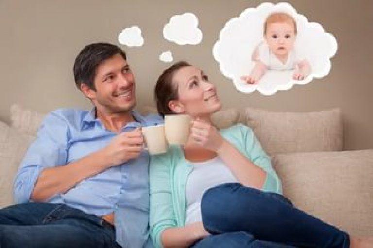 Как добиться отмены усыновления: всё, что нужно знать