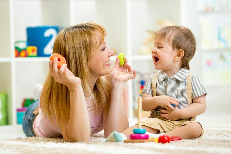 Процедура усыновления ребенка поэтапно
