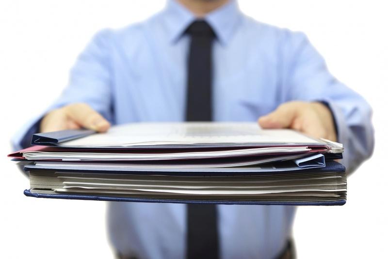 Материнский капитал какие документы сдавать Советник