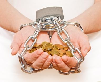 Как вступить в наследство, если наследодатель имел долги