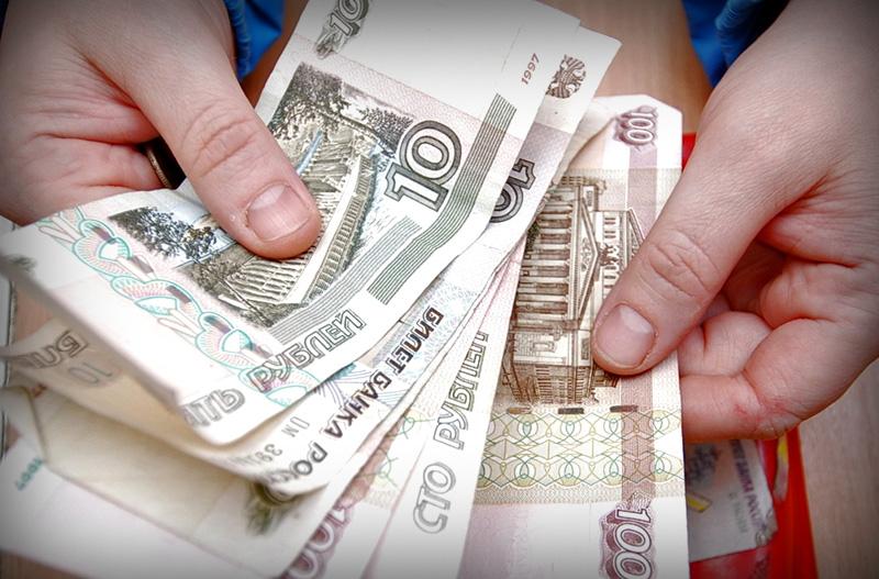 Размер выплаты опекуну несовершеннолетнего