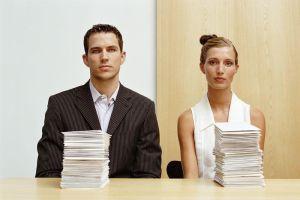Что такое брачный договор: его особенности, заключение и расторжение