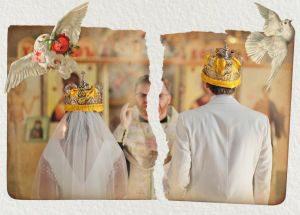 Что нужно для развода: какой порядок действий?